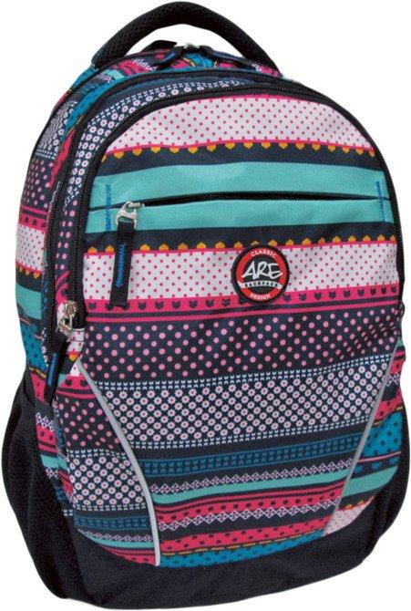 585fcf20e6989 Jakie najlepsze plecaki szkolne  Lekkie